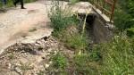 Санација Ћуковачког моста