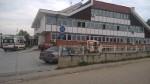 Одељење физикалне медицине у Бојнику