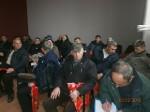 предавање за пољопривредне произвођаче
