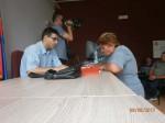 Субвенционисање нове опреме и механизације