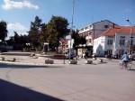 Центар Бојника