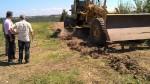 Поправка атарских путева