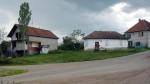 Село Оране - Општина Бојник у слици и речи