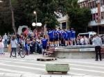 Наши основци прваци Србије у малом фудбалу