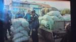 Размена меркатилне пшенице