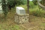 Очување културно-историјских споменика