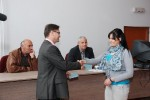 студенти добили стипендије