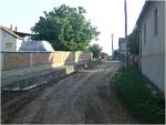 Улице у Горњем Бријању